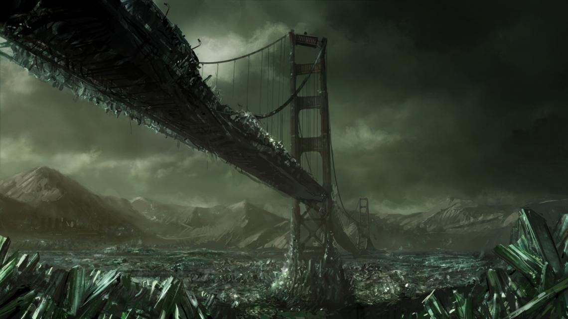 apocalypse-311